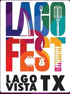 Lago Fest 2018
