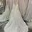 Thumbnail: St. Patrick La Sposa Bisel Dress
