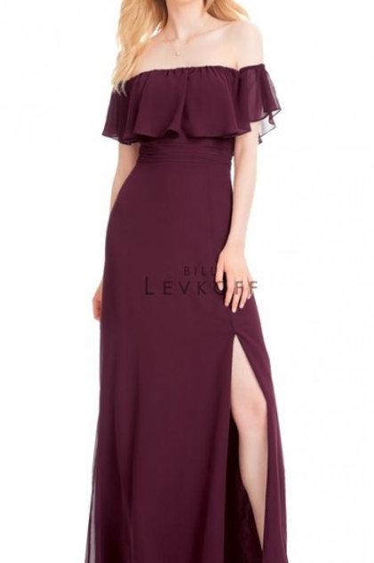 Levkoff Style 1554