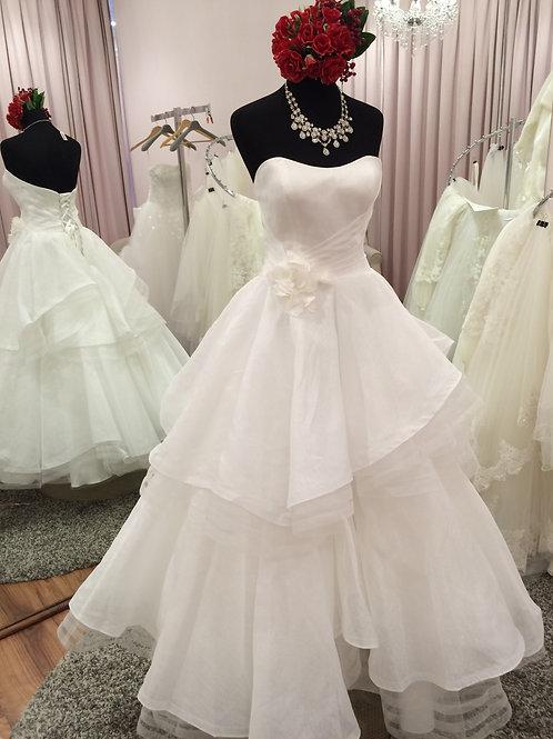 I Do Wedding #Q355