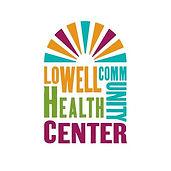 22910_ma_01854_lowell-community-health-c