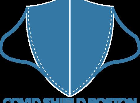 Welcome to Covid Shield Boston!