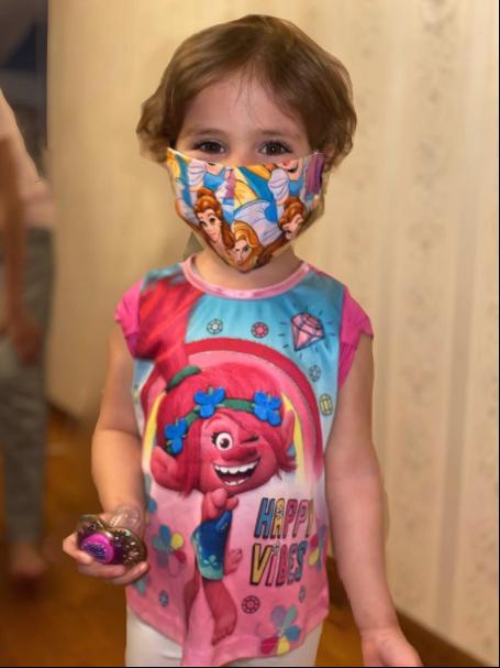 kids masks.png