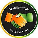 Violence in boston.jpg