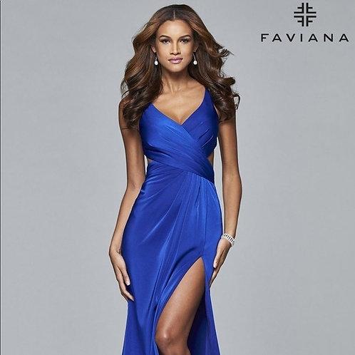 Faviana Style 7954