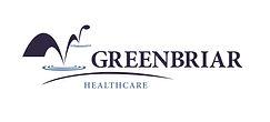 Greenbriar.jpg