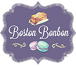 bostonbonbon_edited.png