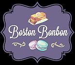 bostonbonbon.png