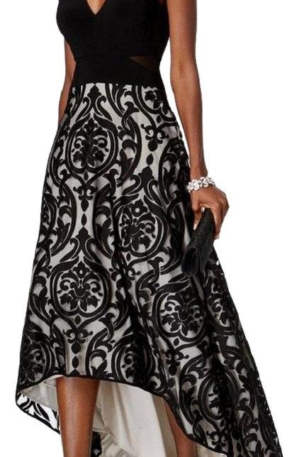 Xscape Party Dress