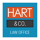 Hart & Company Law Office Logo
