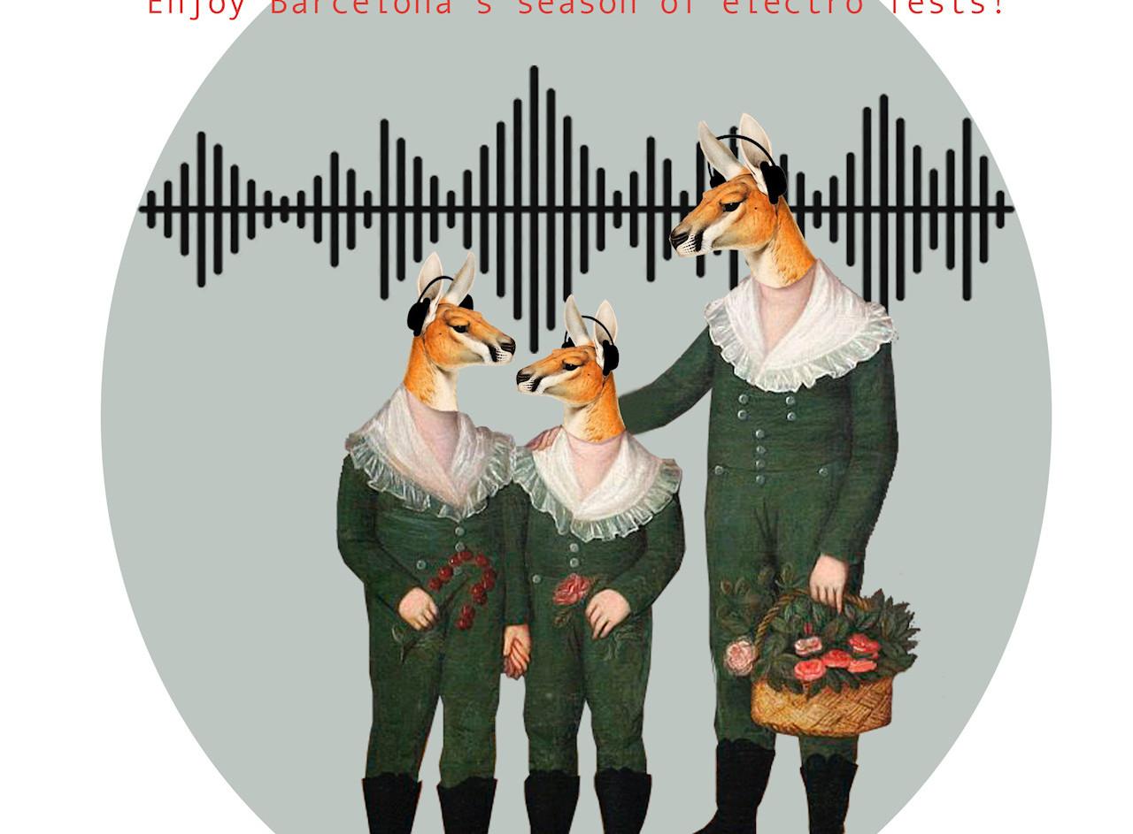 Bcn Electronique