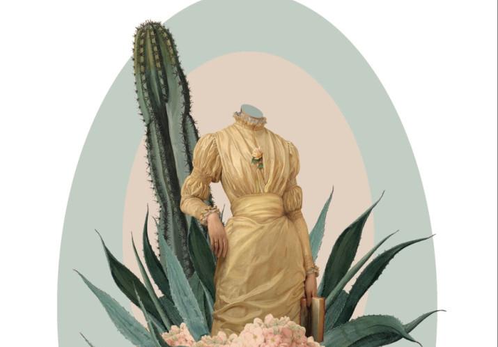 Diario internacional de la mujer