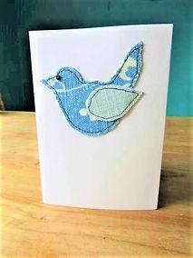 blue bird card opt.JPG