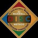 MaxwellDISCMethod_seal_consultant_web.pn