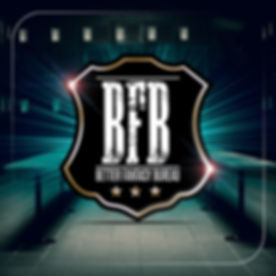 BFB_edited.jpg