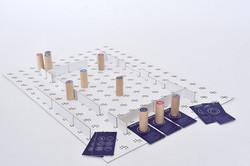 phase de jeu T1 - ARCHILAB