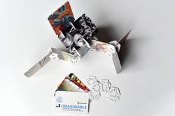 ARCHISTART-Jeu3-château de cartes + connecteurs