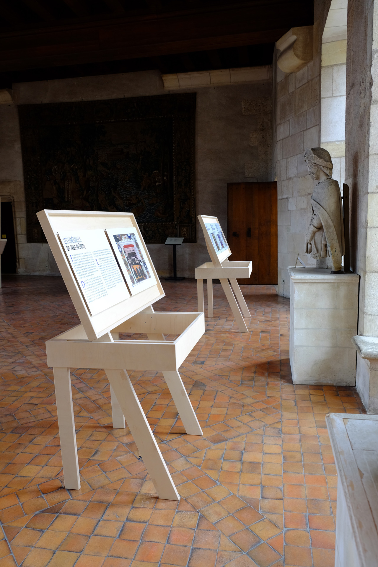 guliver_bourges_JDB_1285