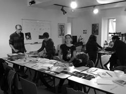 Immersion - vers une école numérique - Saint-Étienne-Métropole