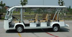 chassis véhicule électrique de base