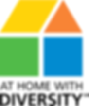 """Buffy Weiss, At Home With Diversity"""" (AHWD ®) Certification"""