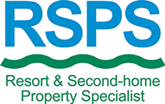 "Buffy Weiss, Resort & Second Home Property Specialist"" (RSPS ®) Certification"