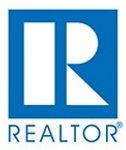 I am a REALTOR®