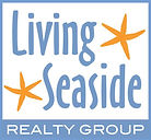 Buffy Weiss at Living Seaside Realty Group