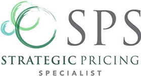 Buffy Weiss, Strategic Pricing Specialist® (SPS®)