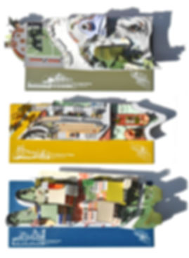 layout 2_Plan 242_172.jpg