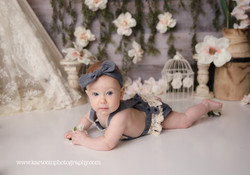 South Jersey Photographer