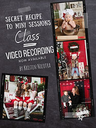 Secret Recipe to mini sessionsweb.jpg
