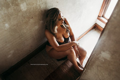 South Jersey Boudoir Photographer, Boudoir studio poses