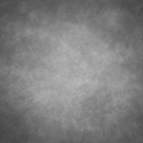 Dark Gray-fleece fabric 6x8