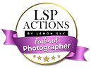 LSP Actions Photoshop Editing Featured Photographer Logo.png
