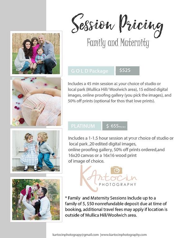 2021 Newfamily pricing PSupdate.jpg