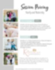 2019 Newfamily pricing PS.jpg