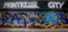 montreuil-swing-22c.jpg