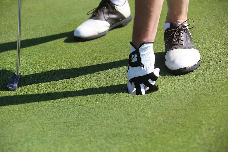 golf-1866103.jpg