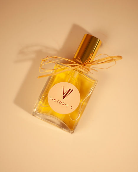 parfum campaign.jpg