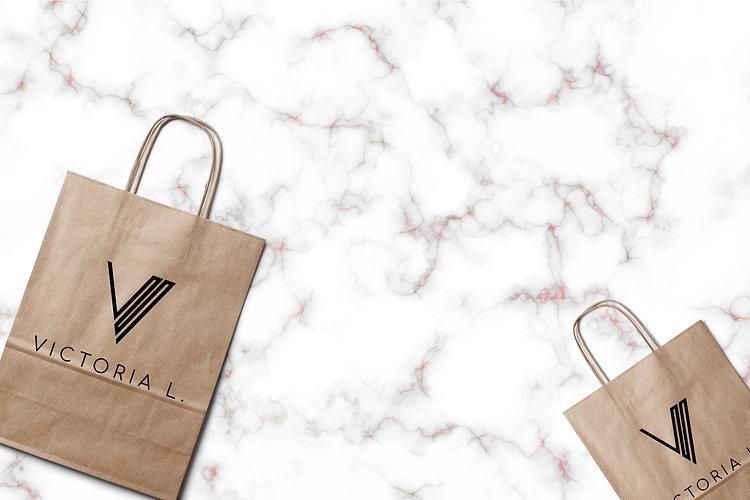 marblebags.jpg