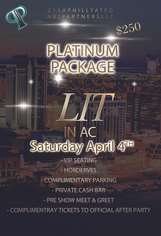 Lit in AC  Platinum Package 2020.jpg