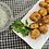 Thumbnail: Cooking by Ritu Singal - Starts at $41/hr