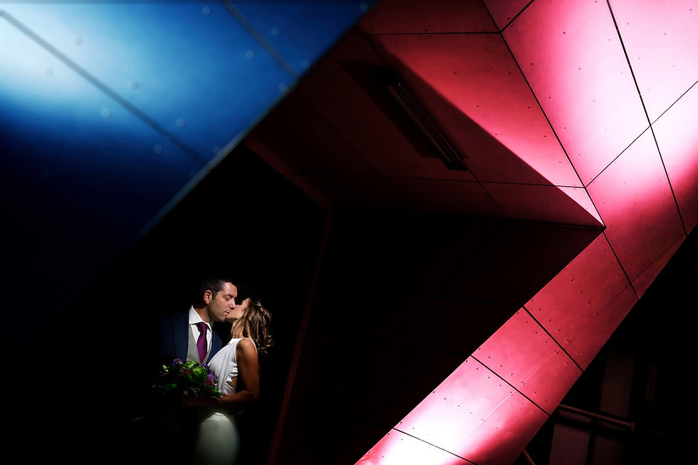 Esküvői fotózás Varga Tanya