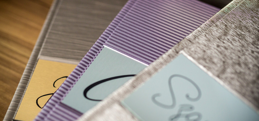 DuplaExpo_Books_web_004.jpg