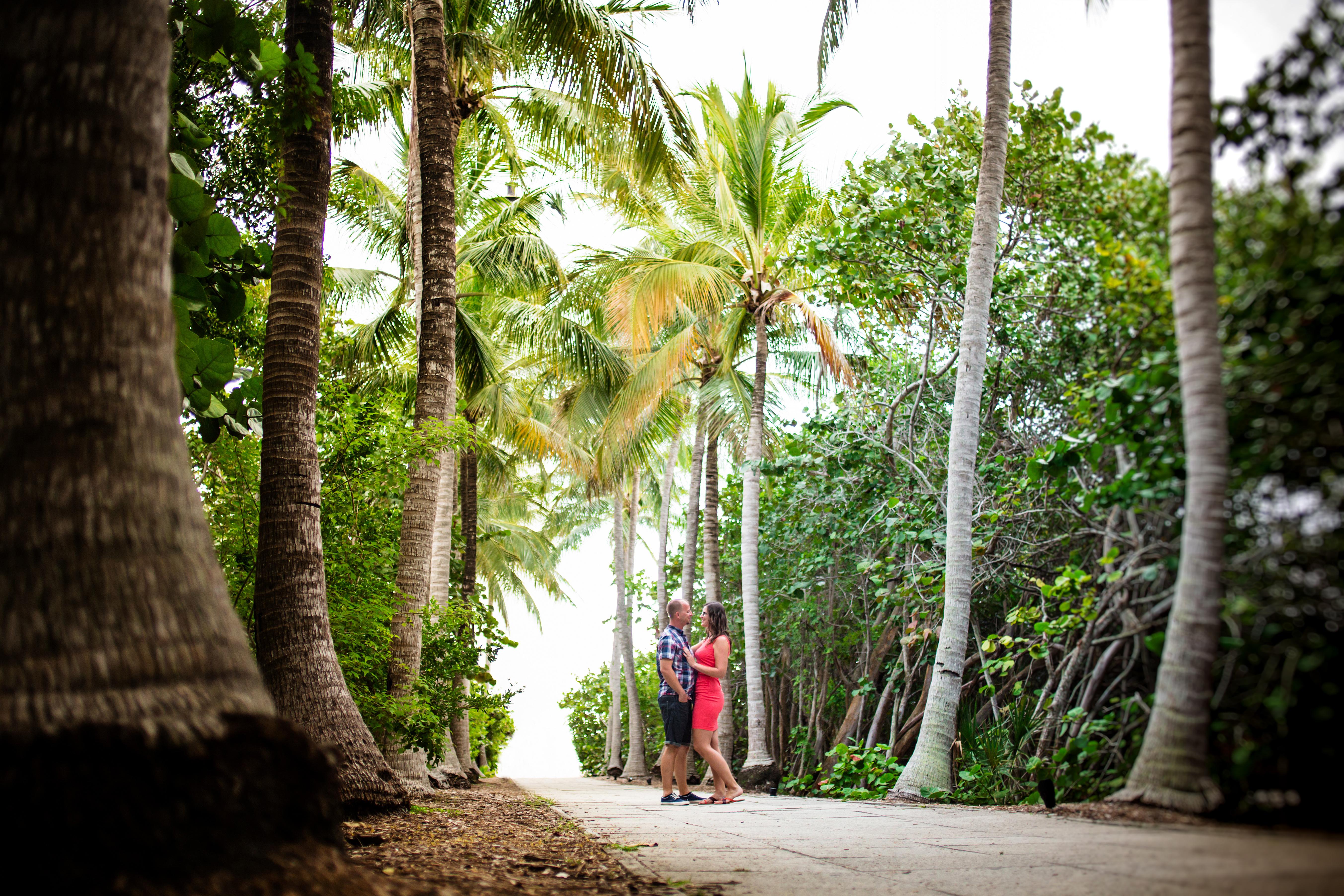 Judit & Jani_Miami-002