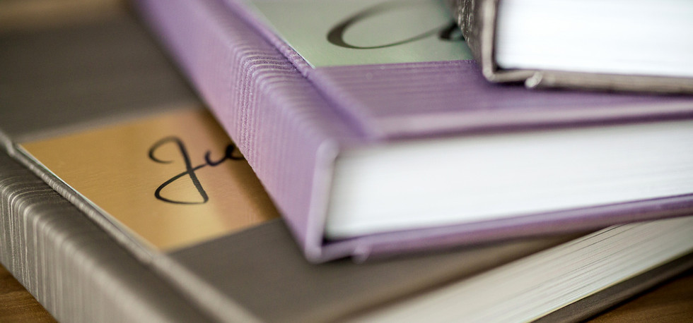 DuplaExpo_Books_web_007.jpg