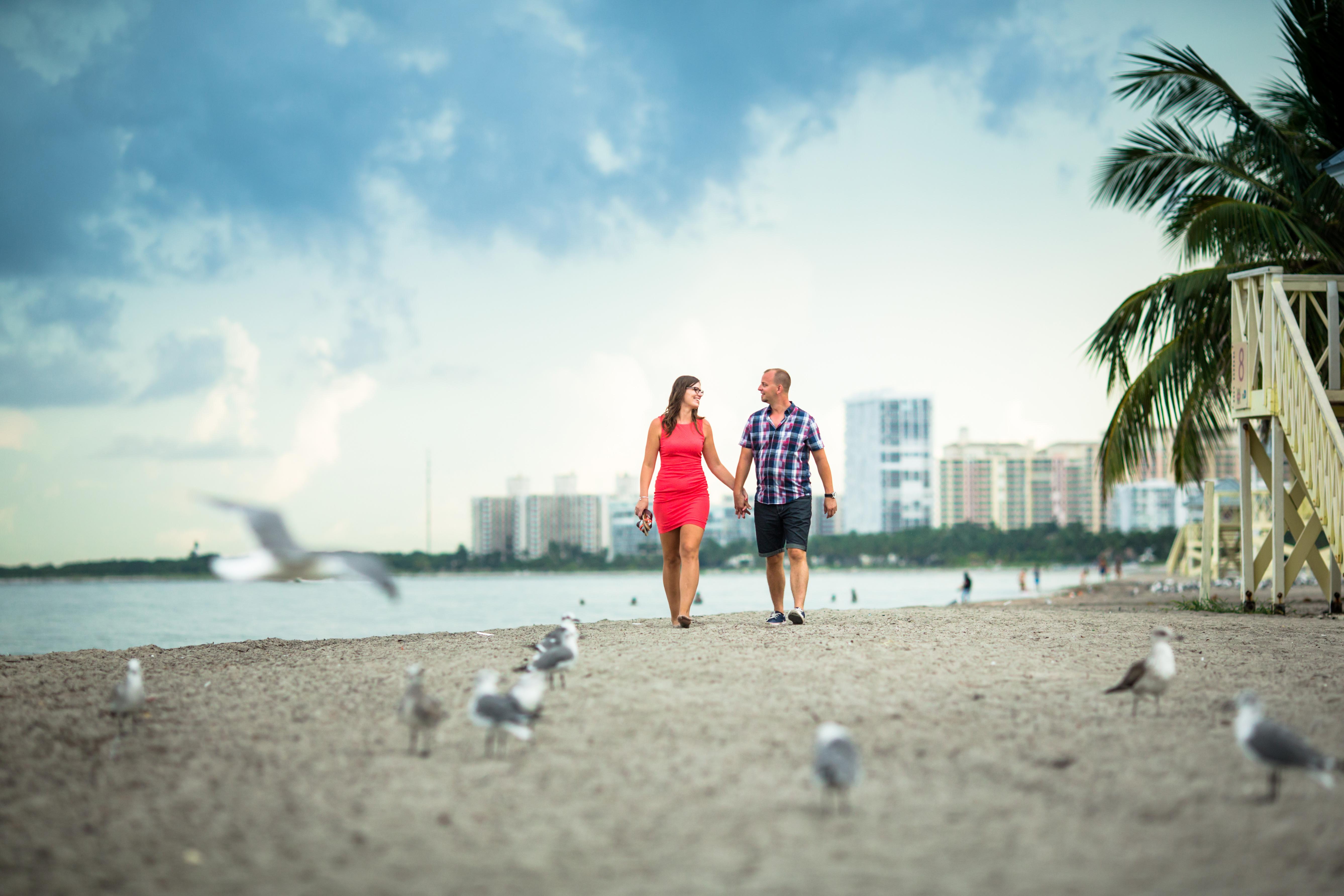 Judit & Jani_Miami-066