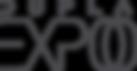 DuplaExpo logo
