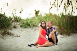Judit & Jani_Miami-021